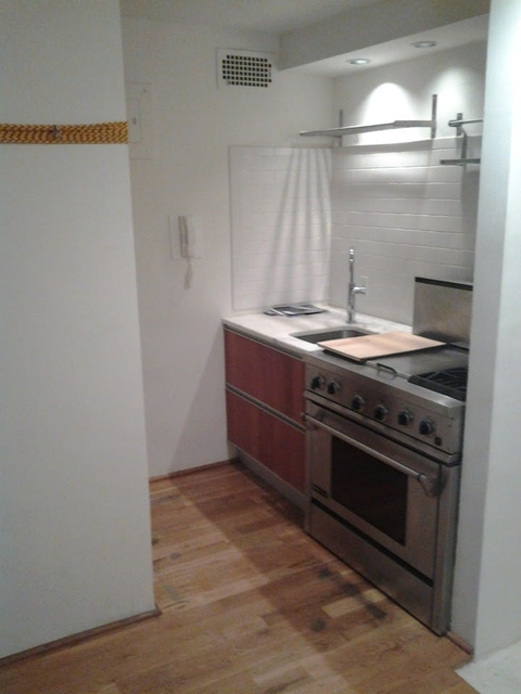 Studio, Clinton Hill Rental in NYC for $1,900 - Photo 1