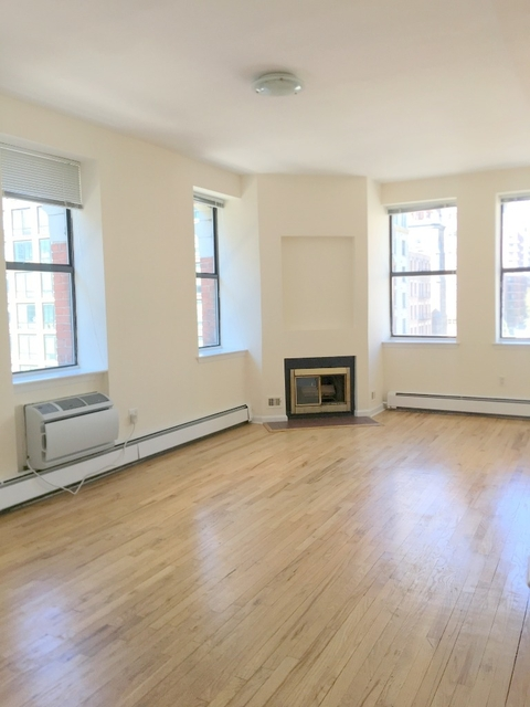 1 Bedroom, Civic Center Rental in NYC for $3,850 - Photo 2