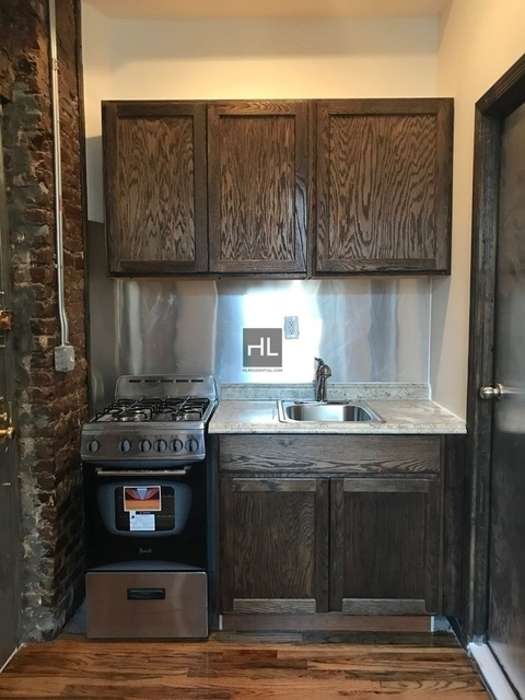 3 Bedrooms, East Village Rental in NYC for $4,500 - Photo 1