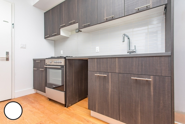 2 Bedrooms, East Williamsburg Rental in NYC for $3,120 - Photo 2