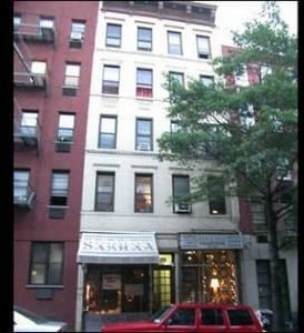 3 Bedrooms, Yorkville Rental in NYC for $4,150 - Photo 1