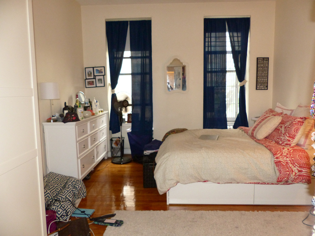 2 Bedrooms, Sutton Place Rental in NYC for $3,300 - Photo 1