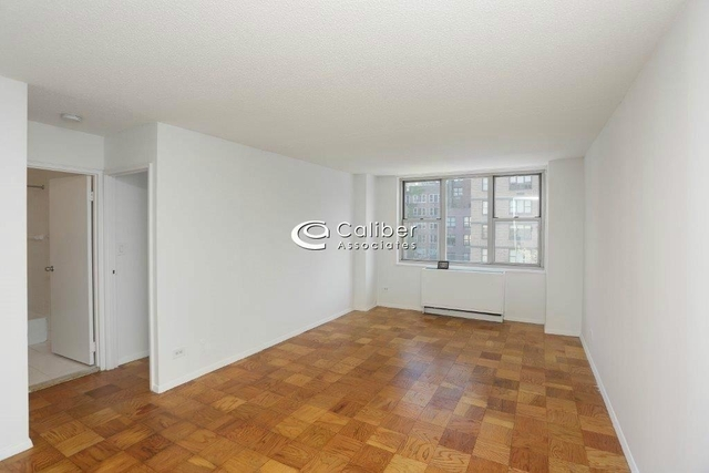 2 Bedrooms, Rose Hill Rental in NYC for $3,445 - Photo 1