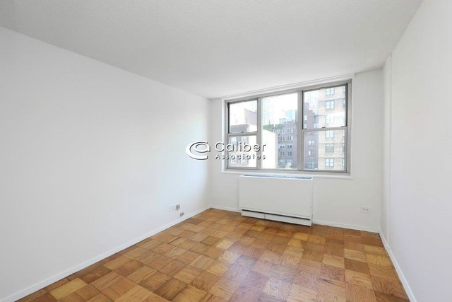 2 Bedrooms, Rose Hill Rental in NYC for $3,445 - Photo 2