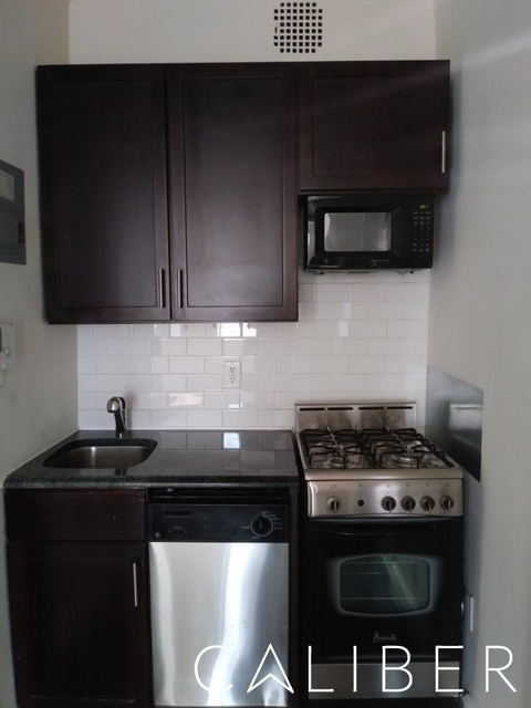 2 Bedrooms, Yorkville Rental in NYC for $2,430 - Photo 2