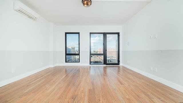 Studio, Bushwick Rental in NYC for $2,429 - Photo 1