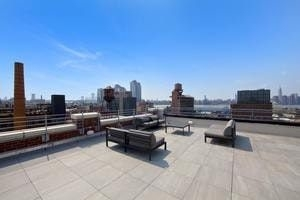 2 Bedrooms, Williamsburg Rental in NYC for $4,080 - Photo 2