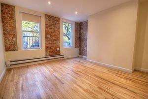 1 Bedroom, SoHo Rental in NYC for $3,325 - Photo 1