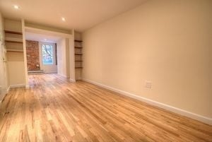 1 Bedroom, SoHo Rental in NYC for $3,325 - Photo 2