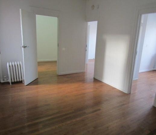 3 Bedrooms, South Slope Rental in NYC for $3,100 - Photo 2