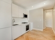 1 Bedroom, North Slope Rental in NYC for $3,046 - Photo 2
