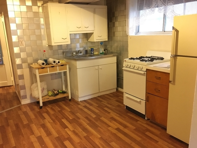 Studio, Ditmars Rental in NYC for $1,475 - Photo 1