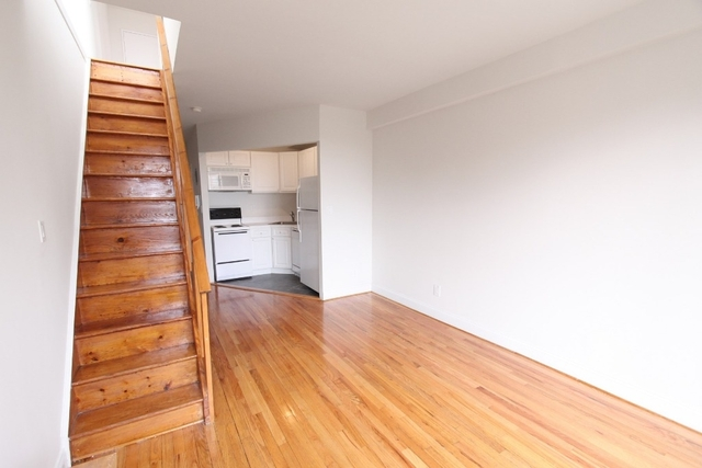 2 Bedrooms, Murray Hill Rental in NYC for $2,995 - Photo 1