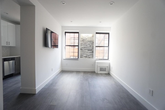 4 Bedrooms, Inwood Rental in NYC for $3,500 - Photo 2