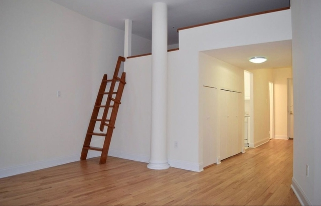 Loft, NoHo Rental in NYC for $3,195 - Photo 1