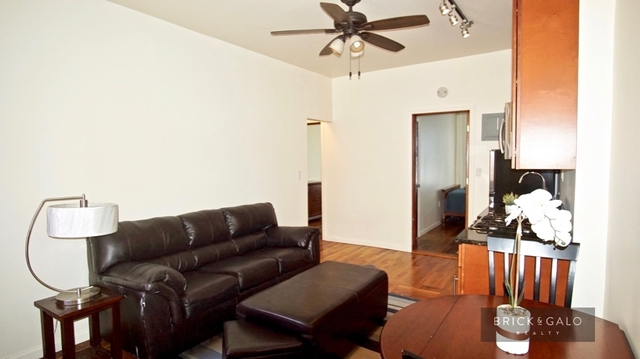 2 Bedrooms, Fort George Rental in NYC for $2,025 - Photo 2
