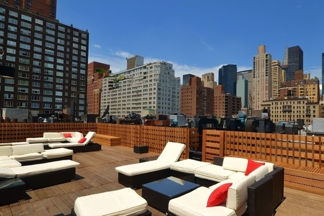 2 Bedrooms, Rose Hill Rental in NYC for $3,600 - Photo 1