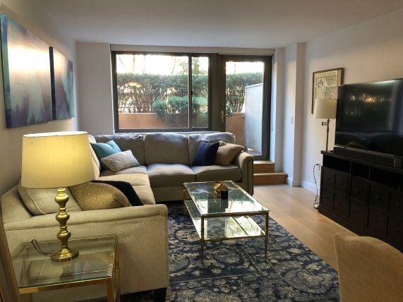 1 Bedroom, Chelsea Rental in NYC for $5,535 - Photo 1