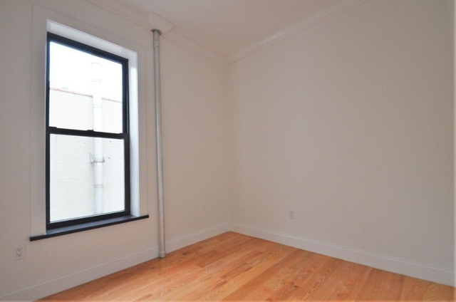 4 Bedrooms, Hamilton Heights Rental in NYC for $3,600 - Photo 2