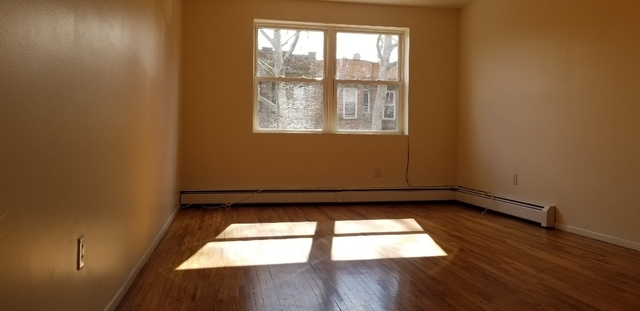 2 Bedrooms, Windsor Terrace Rental in NYC for $2,350 - Photo 2