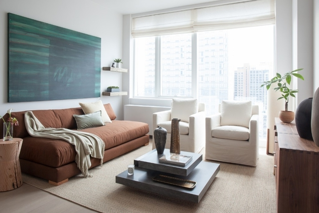 1 Bedroom, Long Island City Rental in NYC for $2,995 - Photo 2