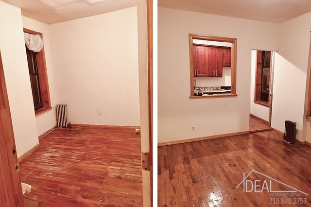 2 Bedrooms, South Slope Rental in NYC for $2,695 - Photo 2