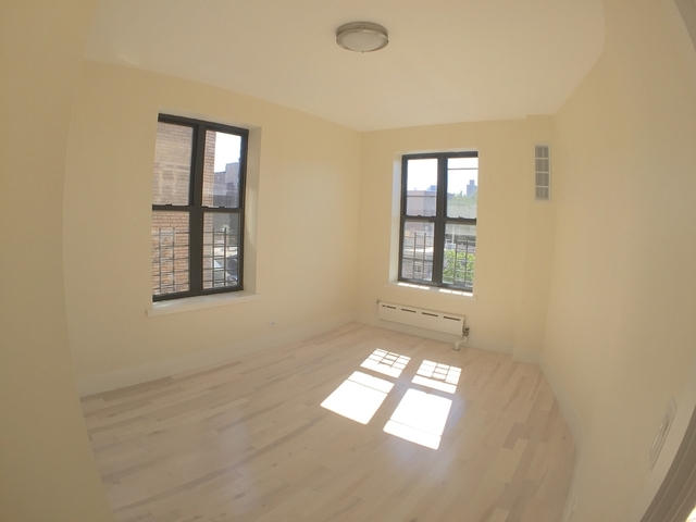 1 Bedroom, Fort George Rental in NYC for $2,250 - Photo 2