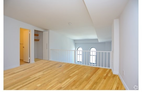 1 Bedroom, West Village Rental in NYC for $7,100 - Photo 2