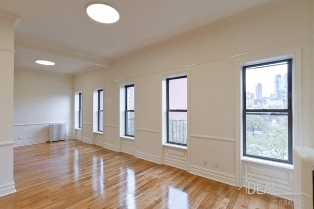 3 Bedrooms Boerum Hill Rental In Nyc For 5 950 Photo 1