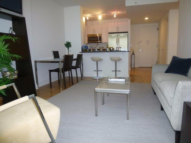 2 Bedrooms, East Harlem Rental in NYC for $4,150 - Photo 1