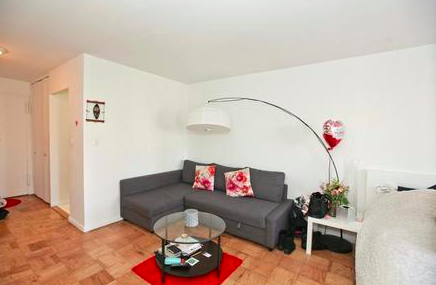 Studio, Turtle Bay Rental in NYC for $2,573 - Photo 2