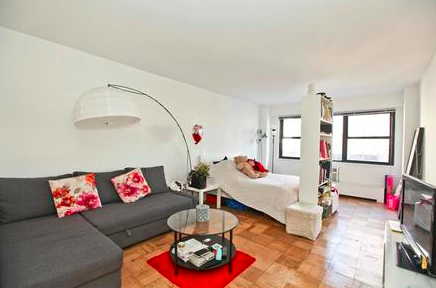 Studio, Turtle Bay Rental in NYC for $2,573 - Photo 1