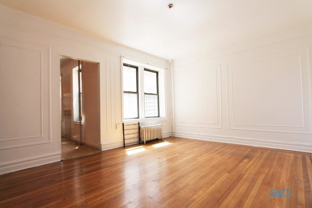 1 Bedroom, Fort George Rental in NYC for $1,833 - Photo 1