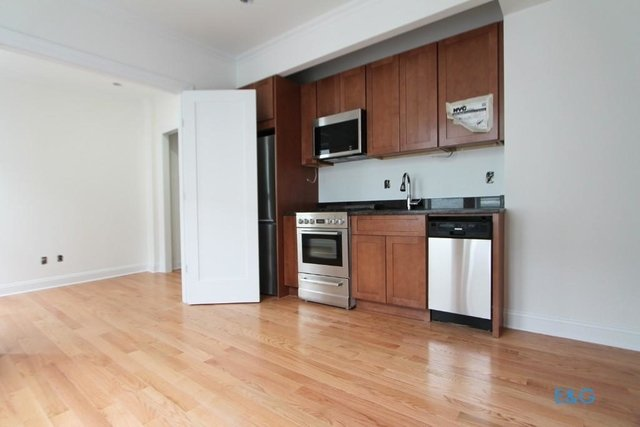 2 Bedrooms, Washington Heights Rental in NYC for $1,925 - Photo 2