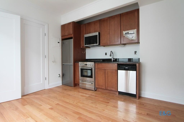 2 Bedrooms, Washington Heights Rental in NYC for $1,925 - Photo 1