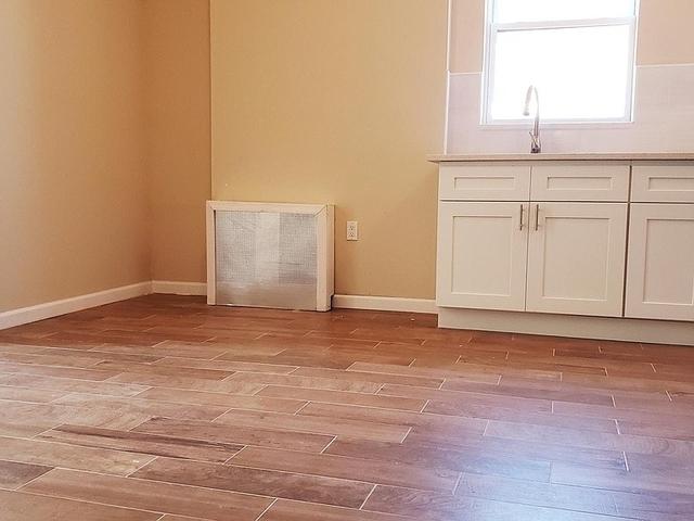 2 Bedrooms, Bensonhurst Rental in NYC for $1,750 - Photo 1