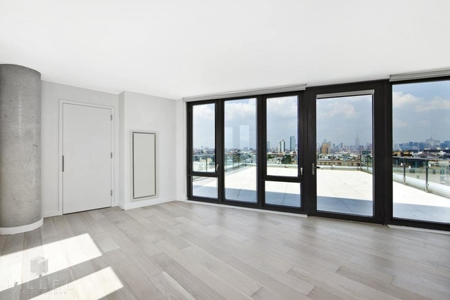 3 Bedrooms, East Williamsburg Rental in NYC for $6,400 - Photo 2