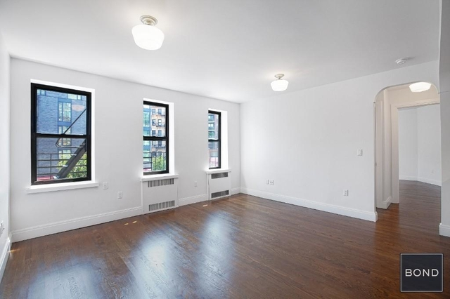 3 Bedrooms West Village Rental In Nyc For 8 995 Photo 1
