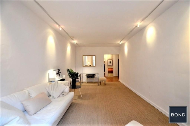 Studio, Lenox Hill Rental in NYC for $2,850 - Photo 2