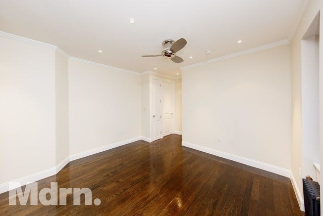 3 Bedrooms, Bowery Rental in NYC for $6,500 - Photo 2