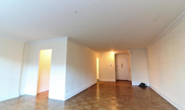 1 Bedroom, Theater District Rental in NYC for $2,595 - Photo 2