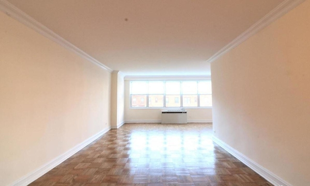 1 Bedroom, Theater District Rental in NYC for $2,595 - Photo 1