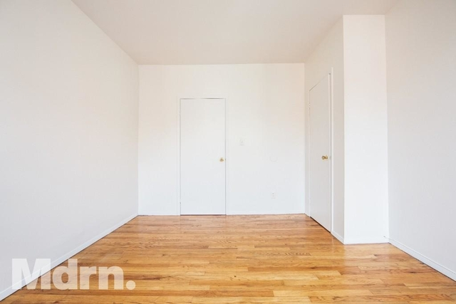 1 Bedroom, East Harlem Rental in NYC for $1,875 - Photo 2
