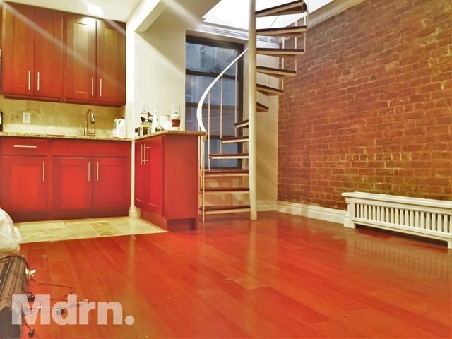1 Bedroom, Bowery Rental in NYC for $3,780 - Photo 1
