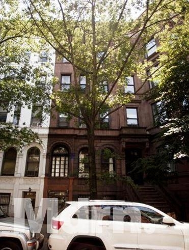 3 Bedrooms, Lincoln Square Rental in NYC for $5,100 - Photo 1