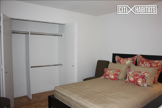 1 Bedroom, East Harlem Rental in NYC for $3,875 - Photo 1