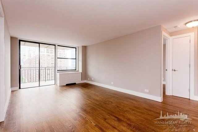 1 Bedroom, Murray Hill Rental in NYC for $3,325 - Photo 1