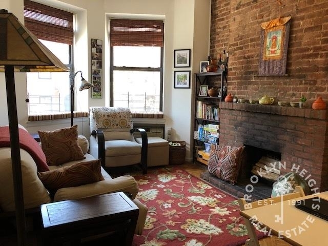1 Bedroom, Cobble Hill Rental in NYC for $2,700 - Photo 1