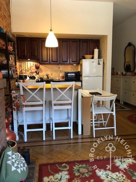 1 Bedroom, Cobble Hill Rental in NYC for $2,700 - Photo 2