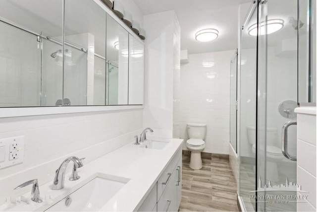 Studio, Murray Hill Rental in NYC for $2,450 - Photo 2